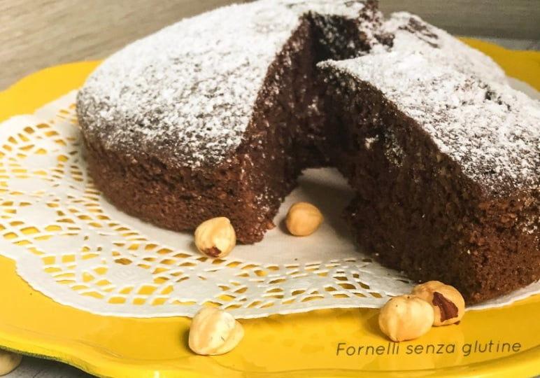 torta-cacao-e-nocciole