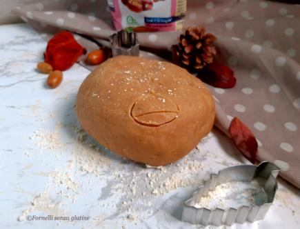 Pasta-frolla-con-farina-di-castagne
