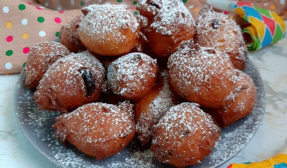 Frittelle-di-Carnevale-senza-glutine
